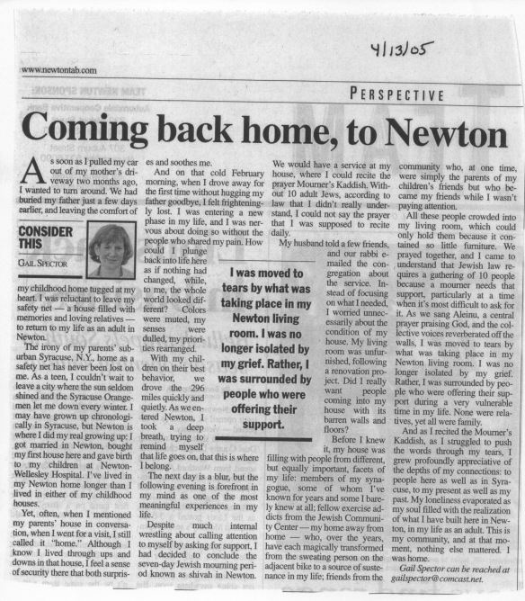 coming-back-home-to-newton